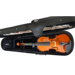 Violon Complet HERALD 4.4 AS144-E