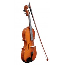 Violon alto Complet HERALD AS244