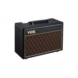 Ampli VOX 10w PATHFINDER10
