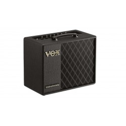 Ampli Guitare VOX VT40X