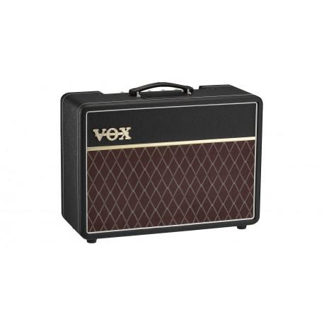 Ampli Guitare VOX AC10C1