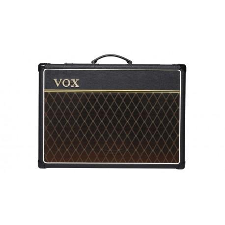 Ampli Guitare VOX AC15C1