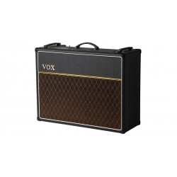 Ampli Guitare VOX AC15C2
