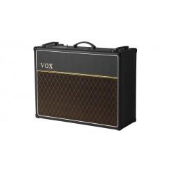 Ampli Guitare VOX AC15C1X
