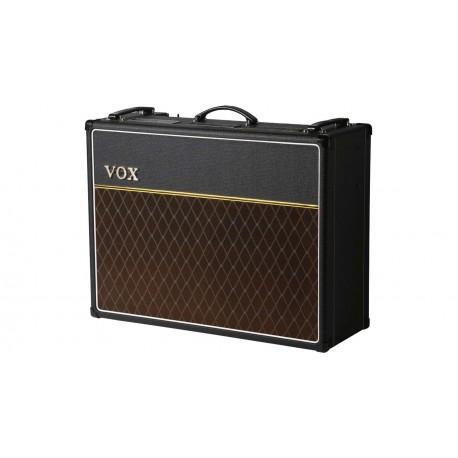 Ampli Guitare VOX AC30C2X