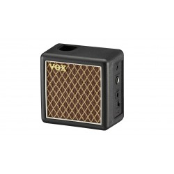 Baffle Amplug VOX AP2-CAB