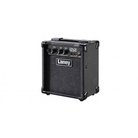 Ampli Guitare LANEY LX10