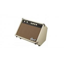Ampli Guitare Electro CORT AF30