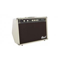 Ampli Guitare Electro CORT AF60
