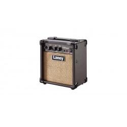 Ampli Guitare Electro LANEY LA10