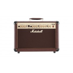 Ampli Guitare Electro MARSHALL AS50D