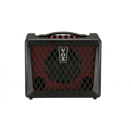 Ampli Basse VOX VX50-BA