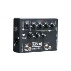 Pédale basse MXR M80