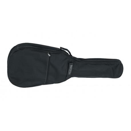 Housse guitare électrique TOBAGO GB10E
