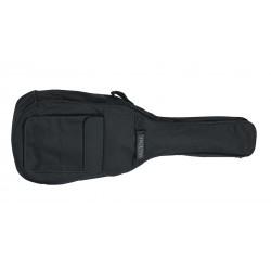 Housse guitare électrique TOBAGO GB10