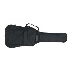 Housse guitare électrique TOBAGO GB30E