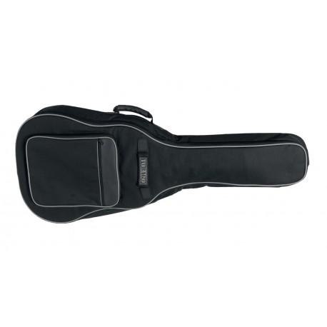 Housse guitare électrique TOBAGO GB35E