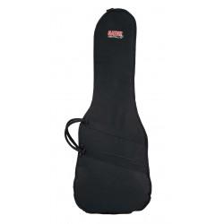 Housse guitare électrique GATOR GBE-ELECT
