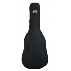 Housse guitare folk GATOR GBE-DREAD