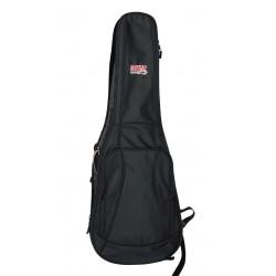 Housse guitare électrique GATOR GB-4G-ELECTRIC