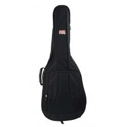 Housse guitare classique GATOR GB-4G-CLASSIC