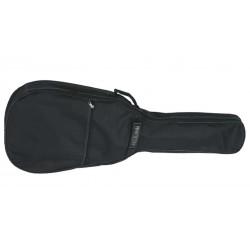 Housse guitare basse TOBAGO GB10B