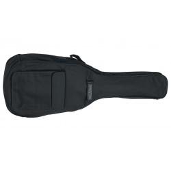 Housse guitare basse TOBAGO GB20B