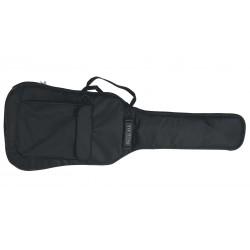 Housse guitare basse TOBAGO GB30B