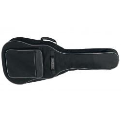 Housse guitare basse TOBAGO GB35B