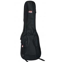 Housse guitare basse GATOR GB-4G-BASS