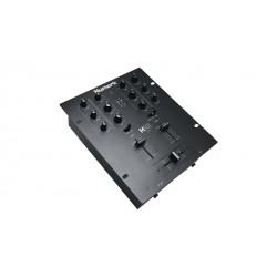 Table de mixage DJ NUMARK M101USB