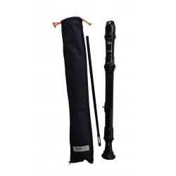 Flute à bec 3 parties AULOS