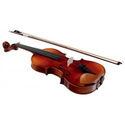 Violon VENDOME ORSIGNY 4.4 B44