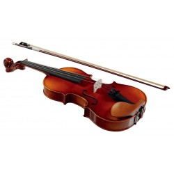 Violon VENDOME 4.4 VILLEMARE C44