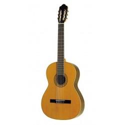 Guitare Classique ESTEVE MOD1