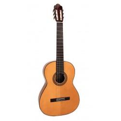 Guitare Classique ESTEVE 3Z