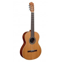 Guitare Classique CUENCA GCU-5