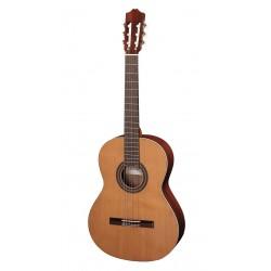 Guitare Classique CUENCA 10 4/4