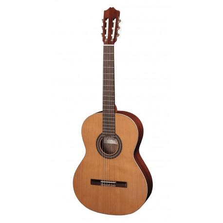 Guitare Classique CUENCA 10