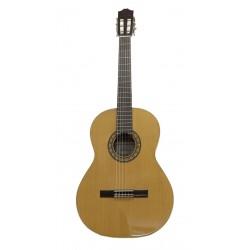 Guitare Classique CUENCA GCU-10-OP