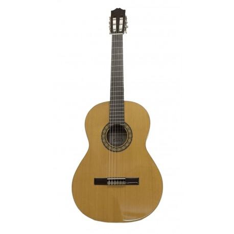 Guitare Classique CUENCA 10CADETE