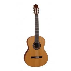 Guitare Classique CUENCA 10-L Gaucher