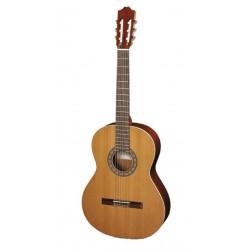 Guitare Classique CUENCA 20