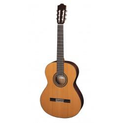 Guitare Classique CUENCA GCU-30