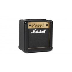 Ampli Guitare MARSHALL MG10G