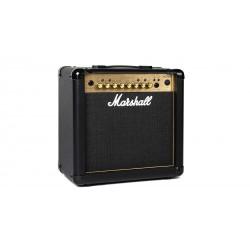 Ampli Guitare MARSHALL MG15GFX