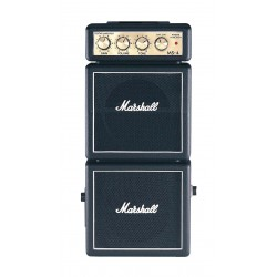 Micro Ampli MARSHALL MS4