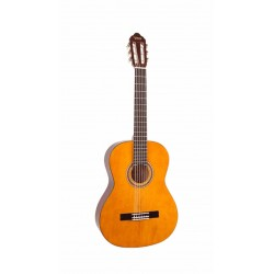 Classical guitar VALENCIA VC202 1/2