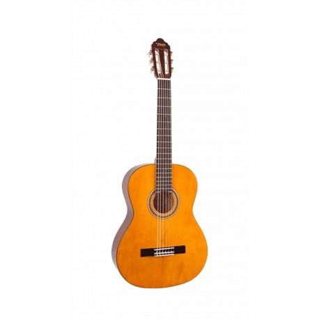 Guitare Classique VALENCIA VC202 1/2