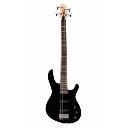 Guitare Basse CORT ACTION ACTJJOPB